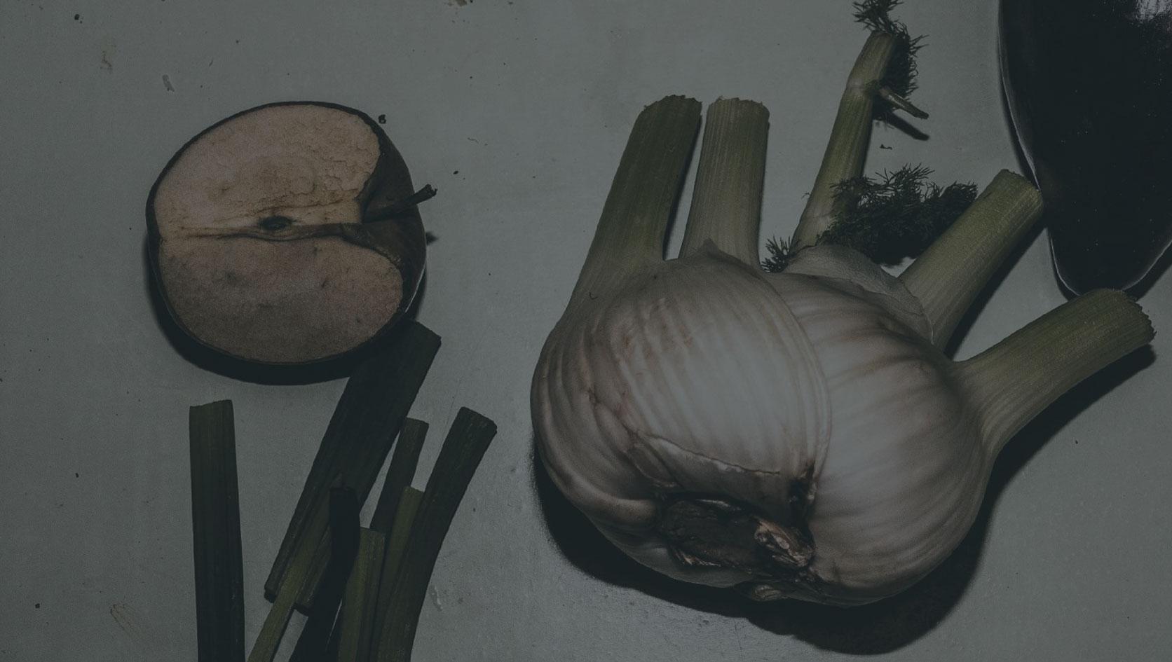 bg_eggplant