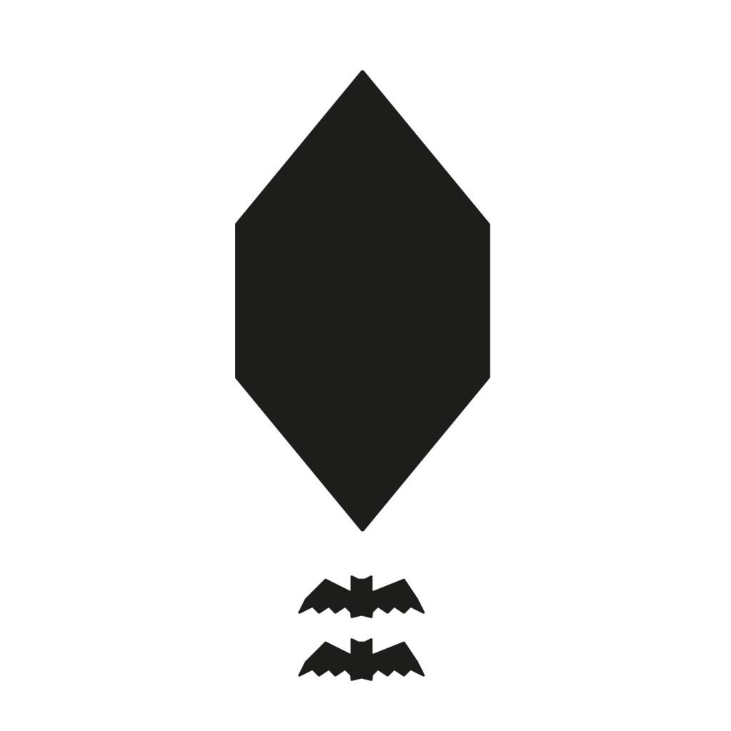 ¿Qué música estás escuchando? Motorpsycho-here_be_monsters-1024x1024