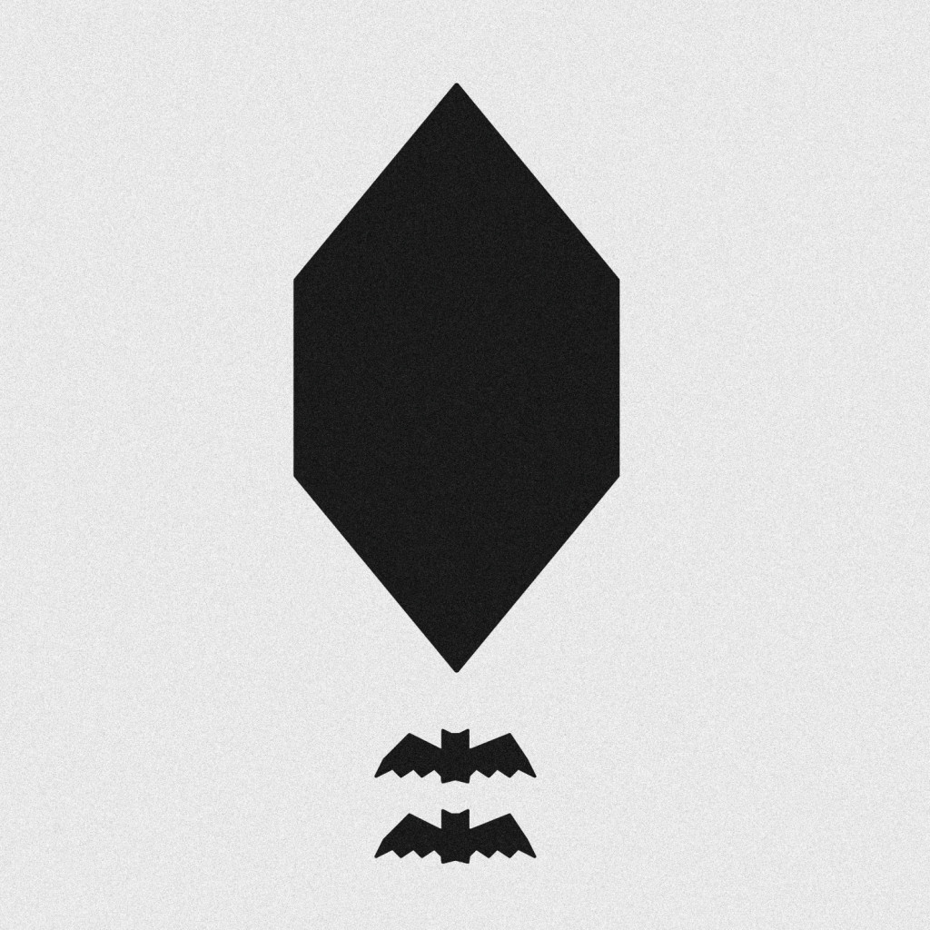 motorpsycho - here be monsters, cover art