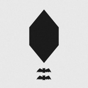 Here Be Monsters Motorpsycho cover art